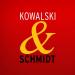 Kowalski & Schmidt