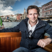 Bilder zur Sendung: Das unsichtbare Venedig - Hinter den Fassaden