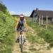 Sonnenregion Freiburg - wo Deutschland am grünsten ist