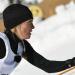 Ewige Helden - Die Winterspiele