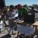Wassernotstand - Trockenübungen in Kapstadt