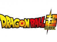 Dragon Ball Super