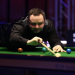 Snooker: European Masters 2020