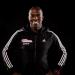 Hans Sarpei - Das T steht für Coach. Die Telekom Fußball Doku