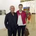 Kunst sammeln mit Karen und Christian Boros