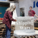 Shipping Wars - Die Transporter
