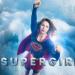 Bilder zur Sendung: Supergirl