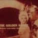Bilder zur Sendung: Die goldene Horde
