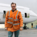 Der Traumsimulator - Von verhinderten Piloten und ihrem Weg zum Glück