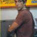 Bilder zur Sendung: Scarface - Toni, das Narbengesicht