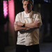 In Teufels Küche mit Gordon Ramsay