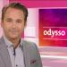 odysso - Wissen im SWR