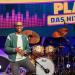 Let the music play - Das Hit Quiz