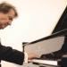 Rudolf Buchbinder spielt Brahms 2. Klavierkonzert