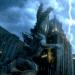 Bilder zur Sendung: Godzilla
