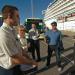 Bilder zur Sendung: Superschiffe - Luxusliner Crystal Serenity