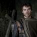 Camelot: Verbotene Liebe (Folge 3)