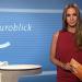 Euroblick