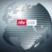 LIVE: Abschluss-PK Stoltenberg beim NATO-Gipfel