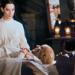Bilder zur Sendung: Lady Frankenstein