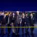 CSI: Den T?tern auf der Spur: Im Kugelhagel (I+II)