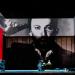 Jonas Kaufmann singt Don Carlos