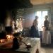 Wie das Dorfleben ins Museum kam - Freilichtmuseen in Baden-Württemberg