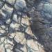 Das Land der Gletscher