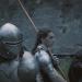 Der Kampf um Orléans Entscheidung im Hundertjährigen Krieg