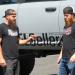 Bilder zur Sendung: Diesel Brothers