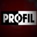 Bilder zur Sendung: Profil