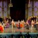 Bilder zur Sendung: Gozo - Eine Insel, zwei Opern
