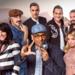 Bilder zur Sendung: Sing meinen Song - Das Tauschkonzert