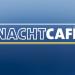 Nachtcafé - Das Beste
