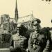 Die Besatzer - Paris und die Nazi-Zeit