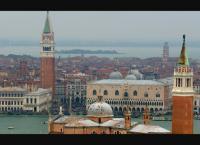 Italien von oben - Geschichte(n) eines Landes