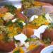 Gurus der indischen Küche