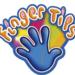 Bilder zur Sendung: Finger Tips