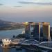 Singapur - Asiens globaler Hotspot