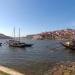 Portugal, da will ich hin!