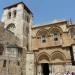 Das Rätsel um das Jesus-Grab