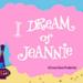 Bilder zur Sendung: Bezaubernde Jeannie