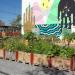 Urban Farming - Gemüse aus der Stadt