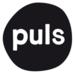 Bilder zur Sendung: PULS