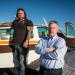 Bilder zur Sendung: Airplane Repo - Die Inkasso-Piloten