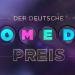 Der Deutsche Comedypreis 2019