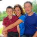 Bilder zur Sendung: Nicht ohne meinen Enkel