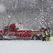 Bilder zur Sendung: Highway Heroes Canada