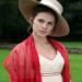 Jane Austen s Mansfield Park