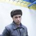 Hinter Gittern - Kolonie 100 in der Ukraine